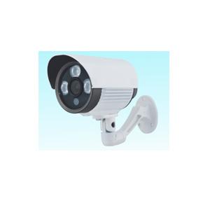 camera-benco-ben-6025A