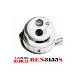 Camera Dome BEN-3155AHD