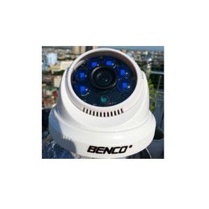 Camera Dome benco ben-3156AHD