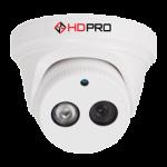 HDP - 116AHD 1.3