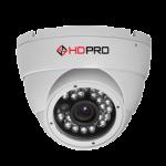 HDP - 224AHD 1.3