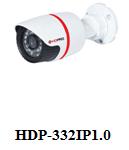 HDP-332IP1_0