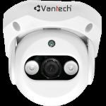 Camera-Dome-Hong-Ngoai-Vantech-VP-281TVI-6913-l