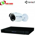 bo camera vantech11