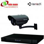 bo camera vantech111