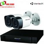 bo camera vantech2