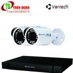 bo camera vantech22