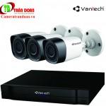 bo camera vantech3