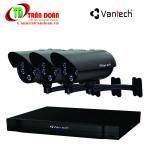 bo camera vantech333