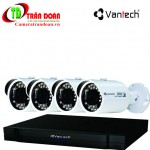 bo camera vantech44