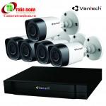 bo camera vantech5