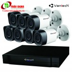 bo camera vantech7