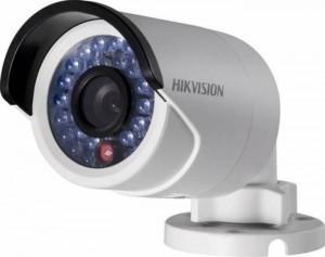 camera-ip-than-hikvision-ds-2cd2010f-i