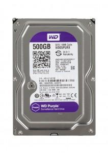 244_o_cung_camera_500gb_wd_purple_wd05purx