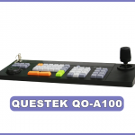 809182694QO-A100