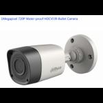 Dahua-HDCVI-bullet-camera-DH-HAC-HFW1000RP-0360-314x314