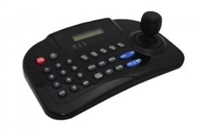 KCE-K1200-1
