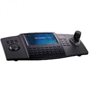 ban-dieu-khien-camera-ip-speed-network-keyboard-hikvision-ds-1100-ki-trang-6436-9273161-1-product