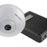 camera-hikvision-iDS-2CD6412FWD-30C